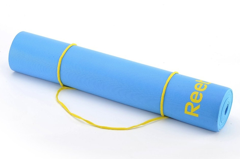 tham-tap-yoga-reebok-rayg-11022cy