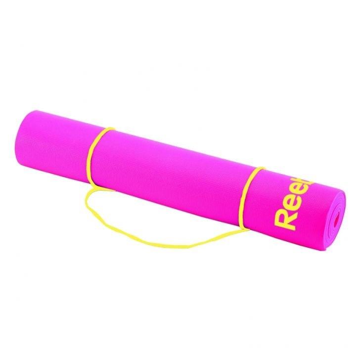 tham-tap-yoga-reebok-rayg11022mg.