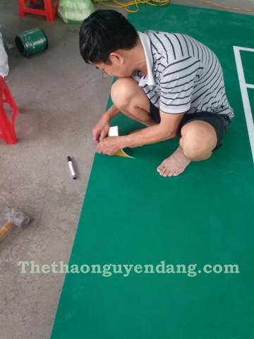 thicongsancaulong