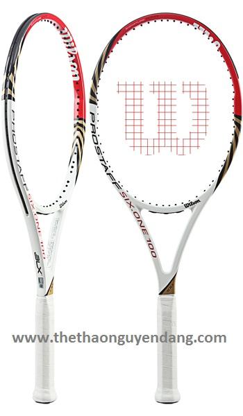 vot-tennis-prostaff-six-one-100-blx