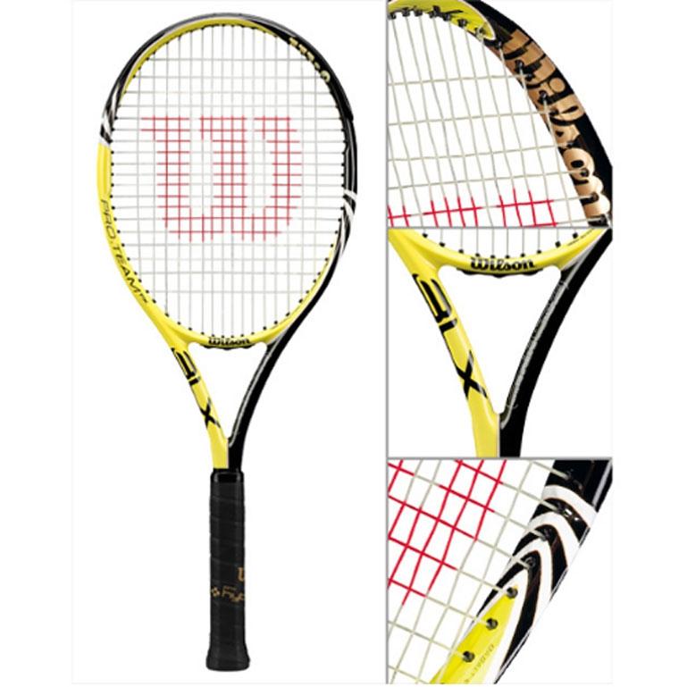 vot-tennis-tre-em-pro-blx-25