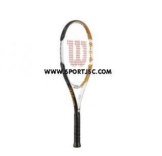 vot-tennis-tre-em-wilson-blade-26