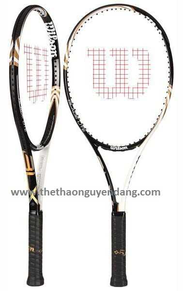 vot-tennis-wilson-blade-lite-blx