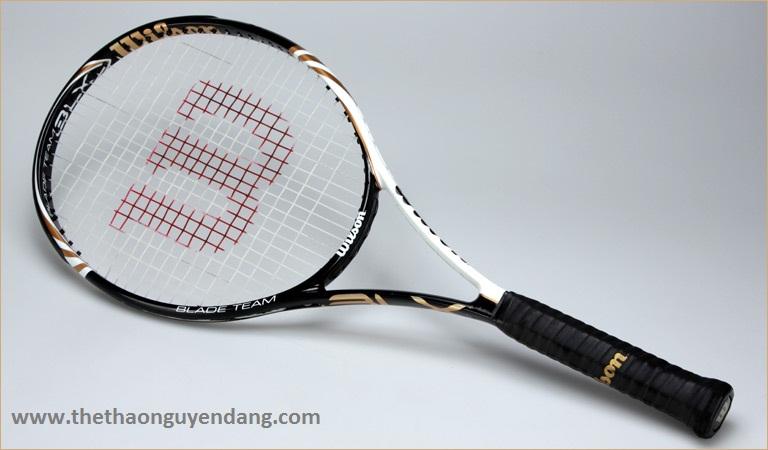vot-tennis-wilson-blade-team-blx
