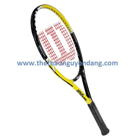 vot-tennis-wilson-pro-comp