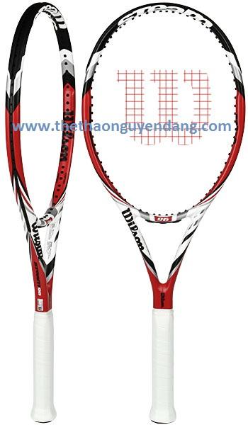 vot-tennis-wilson-steam-96-blx