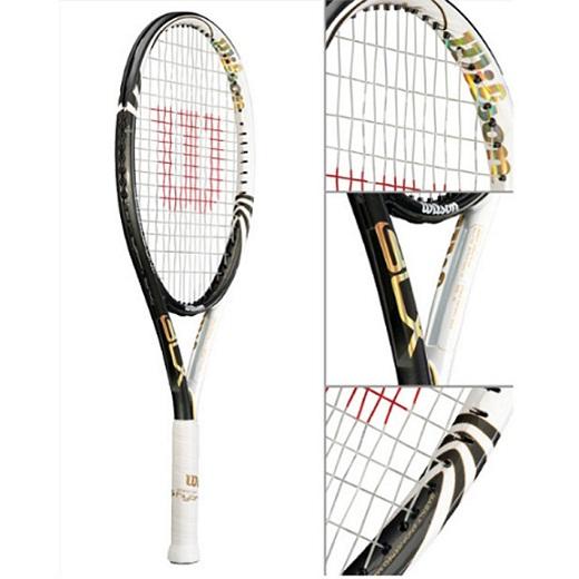 vot-tennis-wilson-surge-blx-100