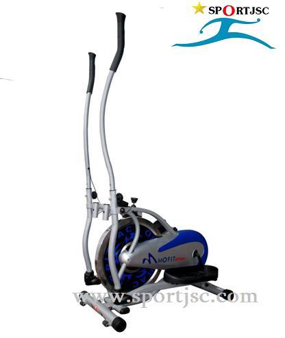 xe-dap-tap-the-duc-mo-2082