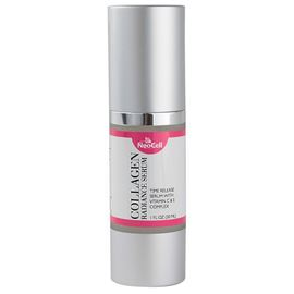 Neocell Collagen Radiance Serum 1Oz