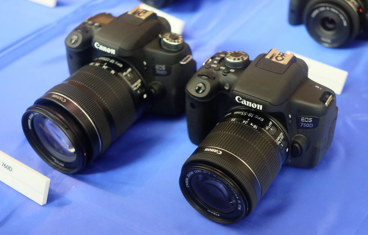canon-750d-do-dang-voi-eos-760d