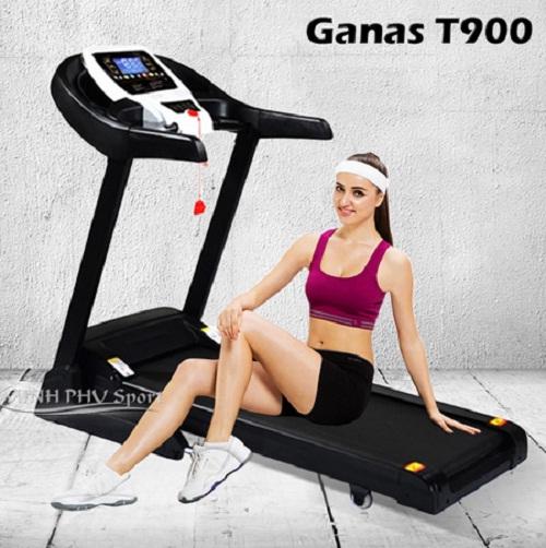 http://bizweb.dktcdn.net/100/074/891/files/dung-cu-thiet-bi-phong-tap-gym-1.jpg?v=1473391033923