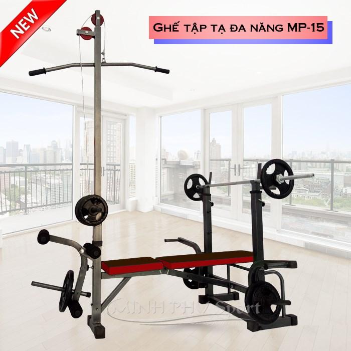 lua-chon-phuong-phap-toi-cac-phong-tap-gym-1