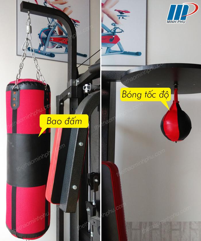 http://bizweb.dktcdn.net/100/074/891/files/gian-tap-ta-da-nang-mofit-3001c-1-bao-dam.jpg?v=1476003782960