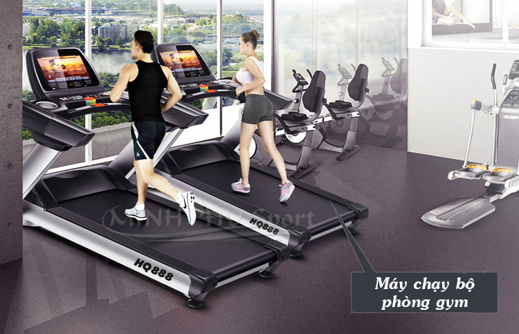 http://bizweb.dktcdn.net/100/074/891/files/may-chay-bo-dien-hq-888-phong-gym-dff8d064-a3ba-4446-ab88-347eb1c16e8c.jpg?v=1468229494466