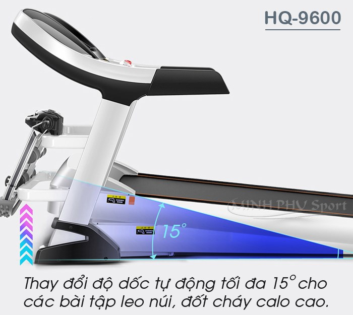 may-chay-bo-dien-hq-9600-do-doc