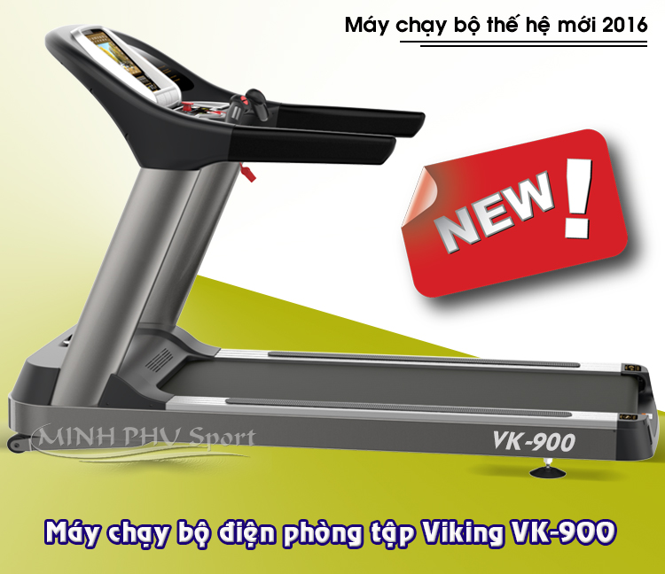 http://bizweb.dktcdn.net/100/074/891/files/may-chay-bo-dien-phong-tap-viking-vk-900.jpg?v=1469960762750