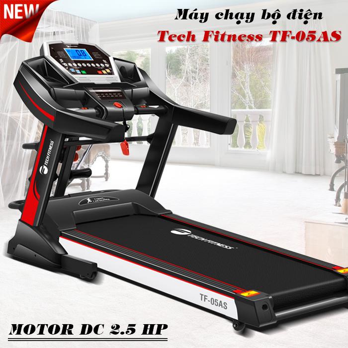 huong-dan-chay-bo-fitness-dung-cach