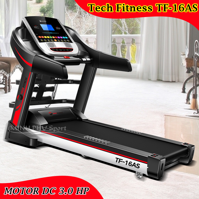 http://bizweb.dktcdn.net/100/074/891/files/may-chay-bo-dien-tech-fitness-tf-16as.jpg?v=1480412741148