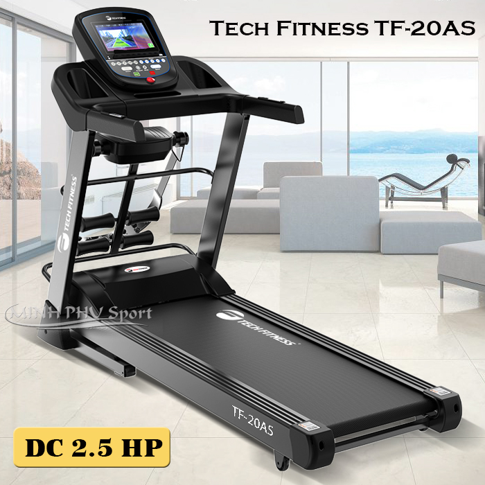 http://bizweb.dktcdn.net/100/074/891/files/may-chay-bo-dien-tech-fitness-tf-20as-547b07bc-bb62-47c5-ad36-b68b1d4b771b.jpg?v=1470361428520