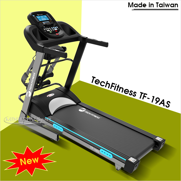 http://bizweb.dktcdn.net/100/074/891/files/may-chay-bo-dien-techfitness-tf-19as.jpg?v=1470287916508