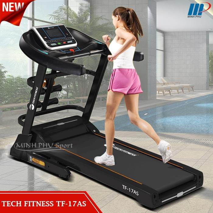 chia-se-kinh-nghiem-chon-may-chay-bo-Fitness-1