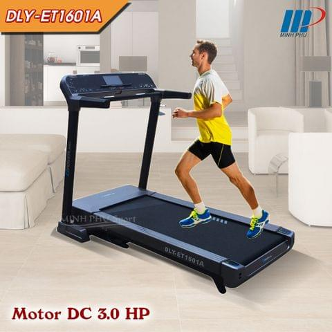 may-chay-bo-fitness-2
