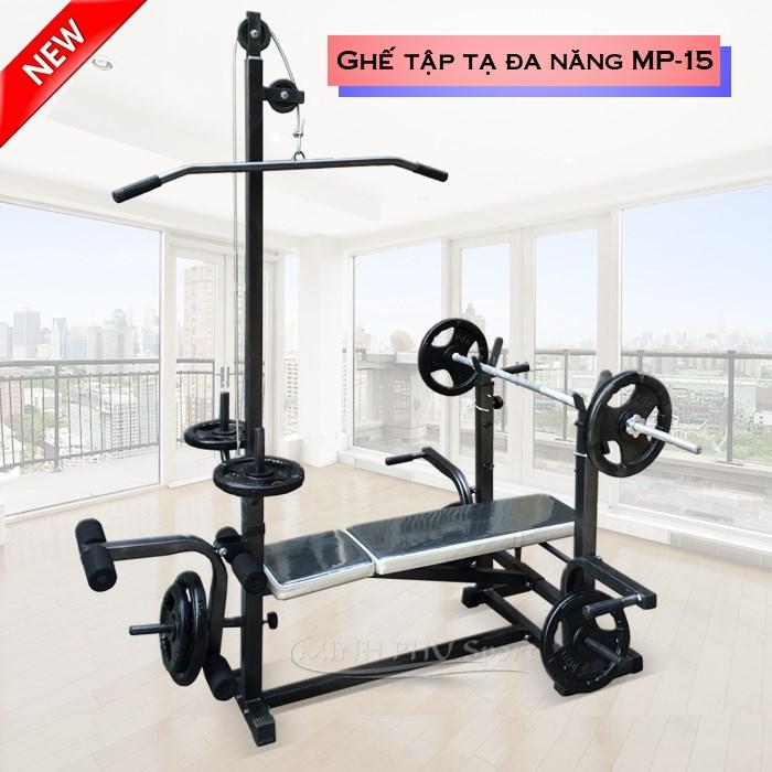 lua-chon-phuong-phap-toi-cac-phong-tap-gym