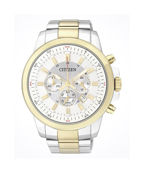 DONG HO CITIZEN AN8084-59A