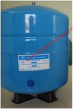 Phân biệt máy lọc nước chính hãng