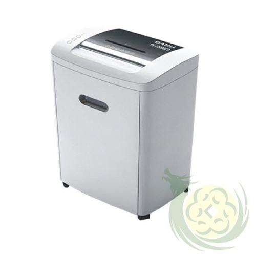 Máy huỷ giấy DAHLI PS-2208CD