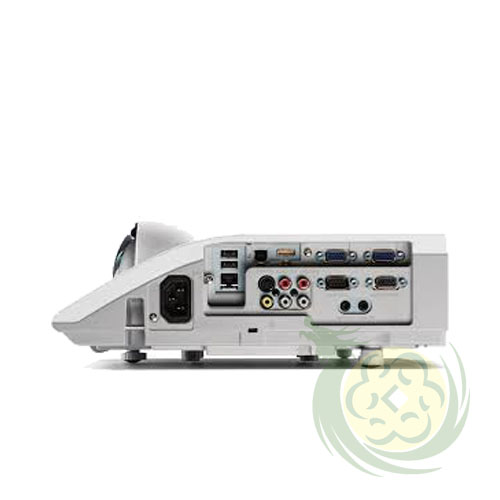 may-chieu-hitachi-cp-ax3003ef-1