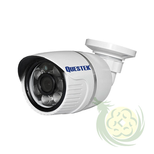 camera-questek-qn-2122ahd