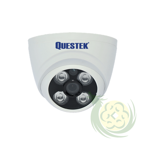 camera-questek-qn-4182ahd