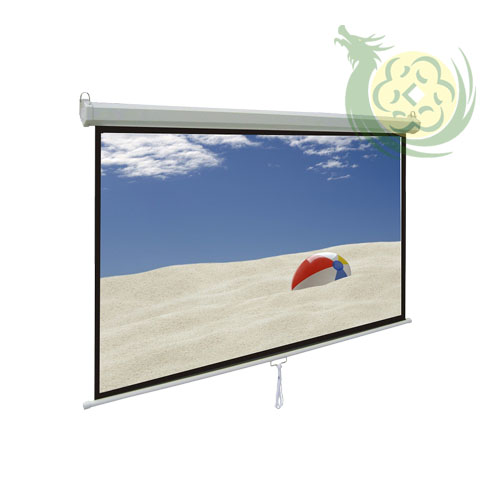 man-chieu-treo-tuong-100-inches