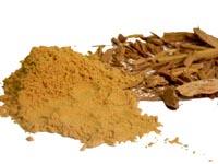 http://www.drgranny.com/wp-content/uploads/2011/02/Sandalwood-Powder-Benefits-for-Skin.jpg