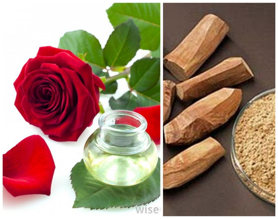 http://medicaldice.com/wp-content/uploads/2015/03/Rose-Water-and-Sandalwood1.jpg