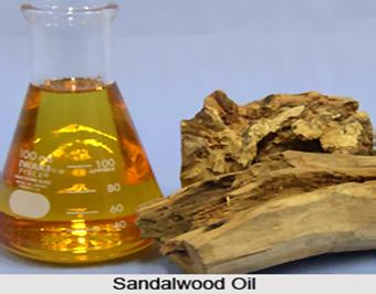 http://www.indianetzone.com/photos_gallery/82/Sandalwood_Oil_4.jpg