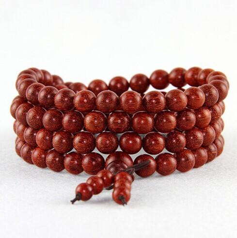 http://i00.i.aliimg.com/wsphoto/v0/32262758032_1/Authentic-font-b-red-b-font-font-b-sandalwood-b-font-tree-material-lobular-rosewood-beads.jpg