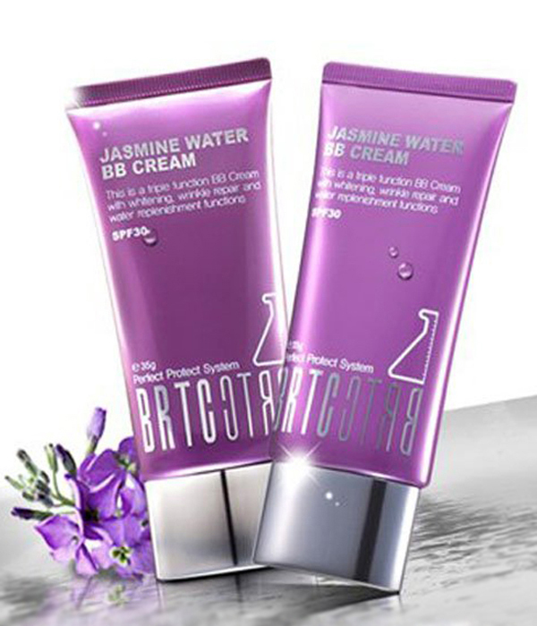Kem BB AMI BRTC Jasmine Water BB Cream
