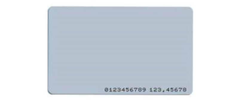 thẻ từ không tiếp xúc công nghệ RFID