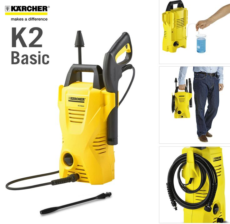 may-rua-xe-mini-karcher-co-gi-dac-biet