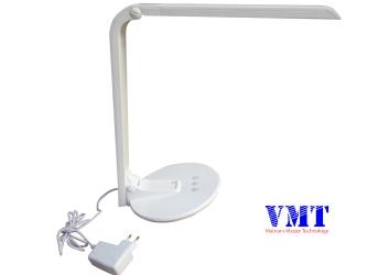 Chọn loại đèn bàn học nào để bảo vệ thị lực cho trẻ tốt nhất