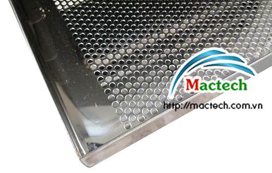Máy sấy lạnh Mactech MSL1500