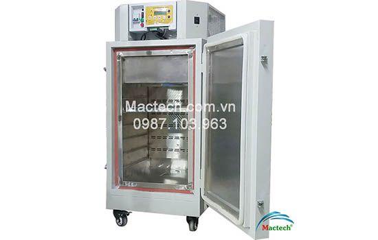 Máy sấy nông sản nhiệt độ caoMSD100-160