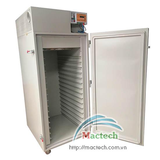 Máy sấy Mactech MSD1000