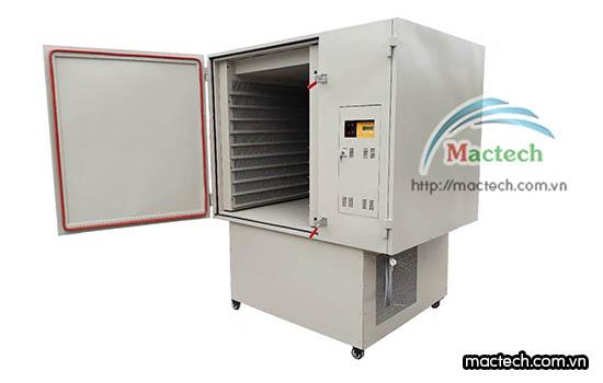 máy sấy lạnh mactech MSL1000