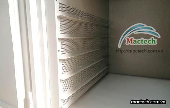 Máy sấy lạnh Mactech MSL3000