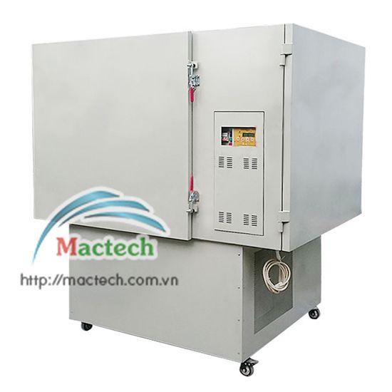 máy sấy lạnh msl500