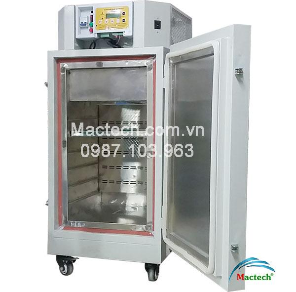 Máy sấy thực phẩm gia đình Mactech