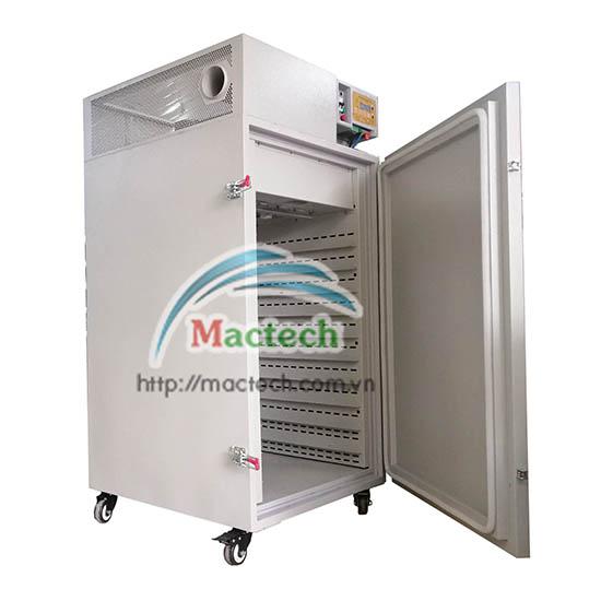 Máy sấy MSD500